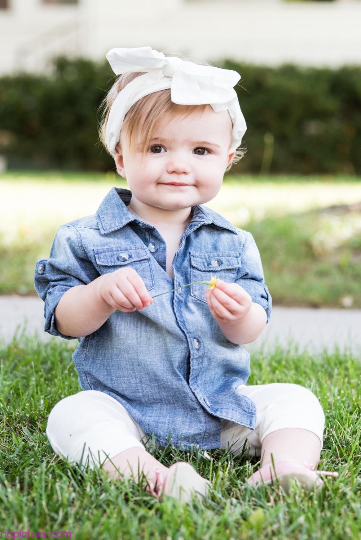 صور صور بوسات اطفال اجمل صور بوسات اطفال , صور للاطفال