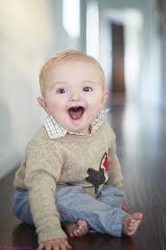 بالصور صور بوسات اطفال اجمل صور بوسات اطفال , صور للاطفال unnamed file 540