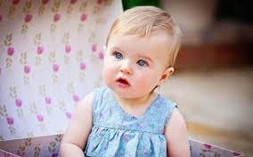 بالصور صور بوسات اطفال اجمل صور بوسات اطفال , صور للاطفال unnamed file 542