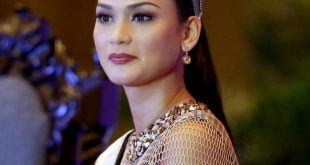 صور ملكة جمال الهند ملكات جمال الهند , ملكات جمال الهند