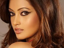 بالصور صور ملكة جمال الهند ملكات جمال الهند , ملكات جمال الهند unnamed file 565