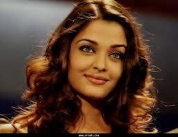 بالصور صور ملكة جمال الهند ملكات جمال الهند , ملكات جمال الهند unnamed file 566