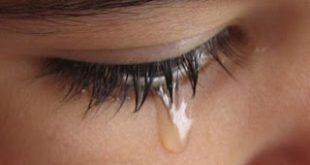 صور عيون حزينة صور دموع العيون اجمل صور عيون كيوت , احدث صورة حزينه للعين