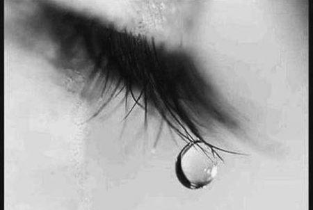 بالصور صور عيون حزينة صور دموع العيون اجمل صور عيون كيوت , احدث صورة حزينه للعين unnamed file 602
