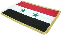 صوره صور عاليه الدقه لعلم سوري , صورة علم سوري