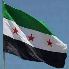 بالصور صور عاليه الدقه لعلم سوري , صورة علم سوري unnamed file 629