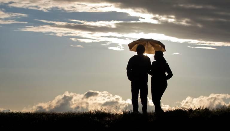 صوره صور رومنسى , احلى صورة الرومانسى