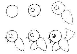 بالصور صور تعليم الرسم للمبتدئين , صوره تعليميه للمبدتئ unnamed file 757