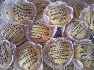 بالصور قاطو خفيف للعيد , حلويات العيد unnamed file 812
