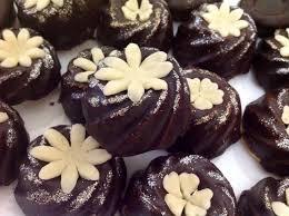 بالصور قاطو خفيف للعيد , حلويات العيد unnamed file 814