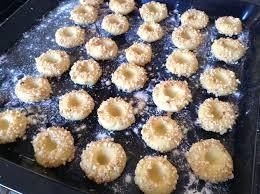 بالصور قاطو خفيف للعيد , حلويات العيد unnamed file 818