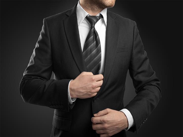 صورة بدل رجالي شيك للفرح اجمل ستايلات البدل الرجالي اجمل بدلة زفاف