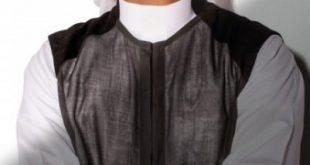 صوره اجمل موديلات الثوب السعودي , عالم الموضه للرجال