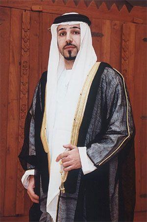 بالصور اجمل موديلات الثوب السعودي , عالم الموضه للرجال unnamed file 898