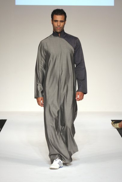 بالصور اجمل موديلات الثوب السعودي , عالم الموضه للرجال unnamed file 902