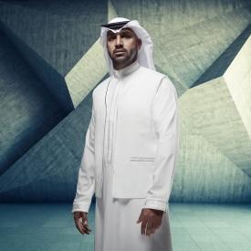 بالصور اجمل موديلات الثوب السعودي , عالم الموضه للرجال unnamed file 903