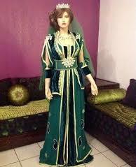 بالصور موديلات اعراس جزائرية للبنات , فرحة البنات الجزائريه unnamed file 945
