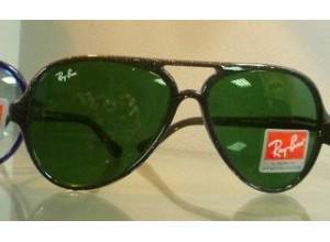 صوره نظارات شمس ريبان اصليه واسعارها , احلى ماركه نظارات شباب للشمس ,