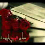 صور بطاقات صباح الخير روعه صور حلوة مكتوب فيه اجمل الصور الصباحية , كلمات صباح الخير تحفة