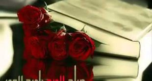 صوره صور بطاقات صباح الخير روعه صور حلوة مكتوب فيه اجمل الصور الصباحية , كلمات صباح الخير تحفة