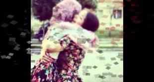 بالصور صور بطاقات صداقة صور كروت صداقه صور صداقة , اجمل البومات صور للصداقة 0 2 310x165