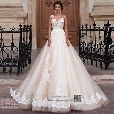 بالصور صور اجمل فساتين زفاف , فساتين انيقه للزفاف 1001 2