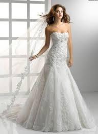 بالصور صور اجمل فساتين زفاف , فساتين انيقه للزفاف 1001