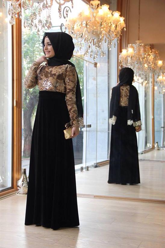 بالصور تنزيل صور فساتين , اجمل فستان للبنات لجميع المناسبات 1011 2