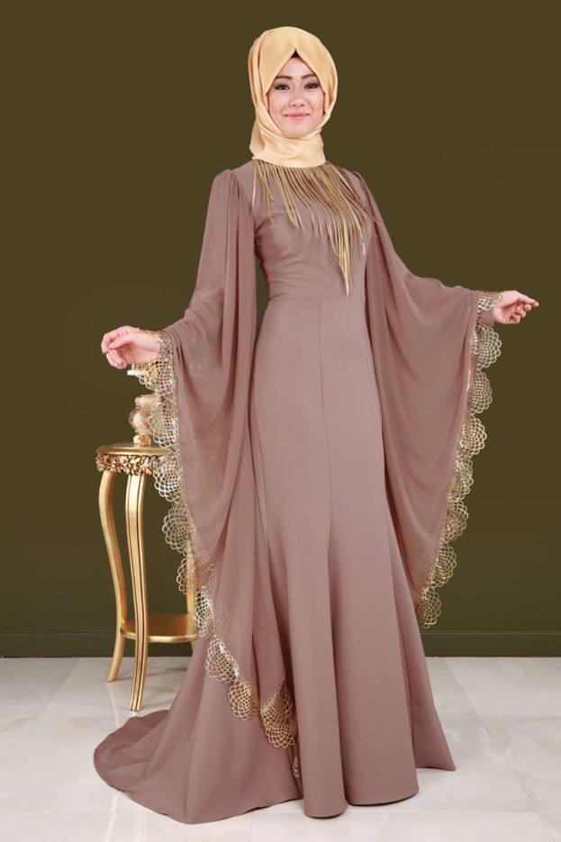 بالصور تنزيل صور فساتين , اجمل فستان للبنات لجميع المناسبات 1011 4