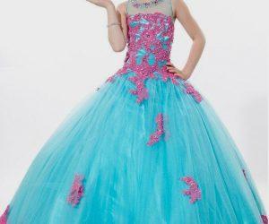 بالصور تنزيل صور فساتين , اجمل فستان للبنات لجميع المناسبات 1011 5
