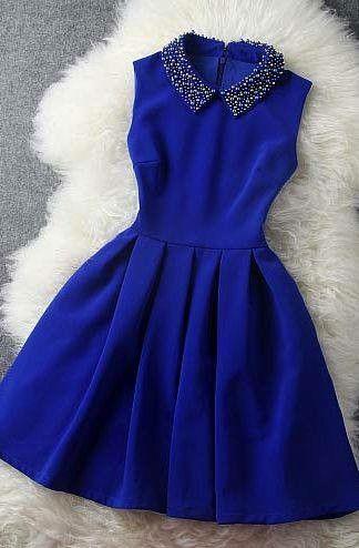 بالصور فساتين تفصيل جديد , اروع تشكيلة من الفساتين للتفصيل 1014 4