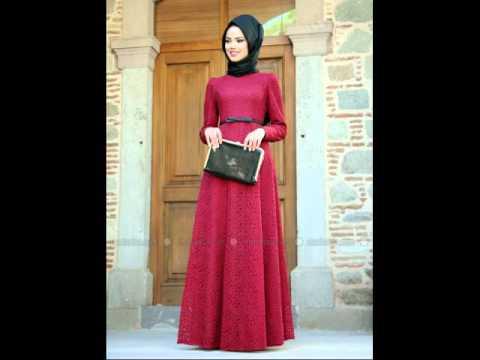 بالصور فساتين تفصيل جديد , اروع تشكيلة من الفساتين للتفصيل 1014 8
