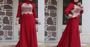 صوره فساتين تفصيل جديد , اروع تشكيلة من الفساتين للتفصيل