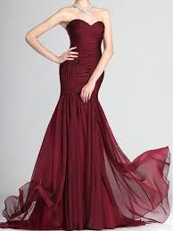 فساتين شيفون فخمه , افضل الفساتين الشيفون