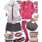 ملابس الصيف للبنات , اروع ازياء موضة صيف 2020