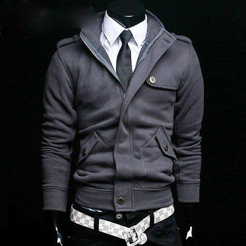صوره اجمل الملابس الرجالية , صيحه ملابس رجاليه