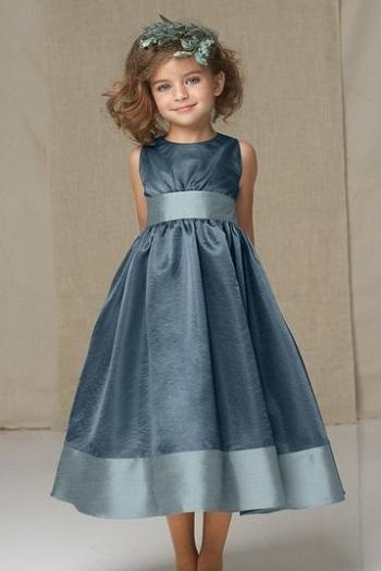 بالصور قصات فساتين , تعلمي ازاي تقصي فستان 1035 1