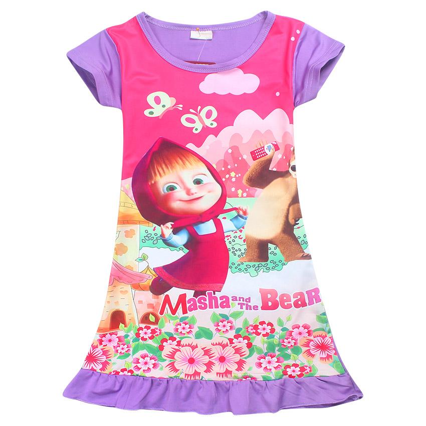 بالصور ملابس نوم للاطفال , ملبس نوم للطفل 1043 1