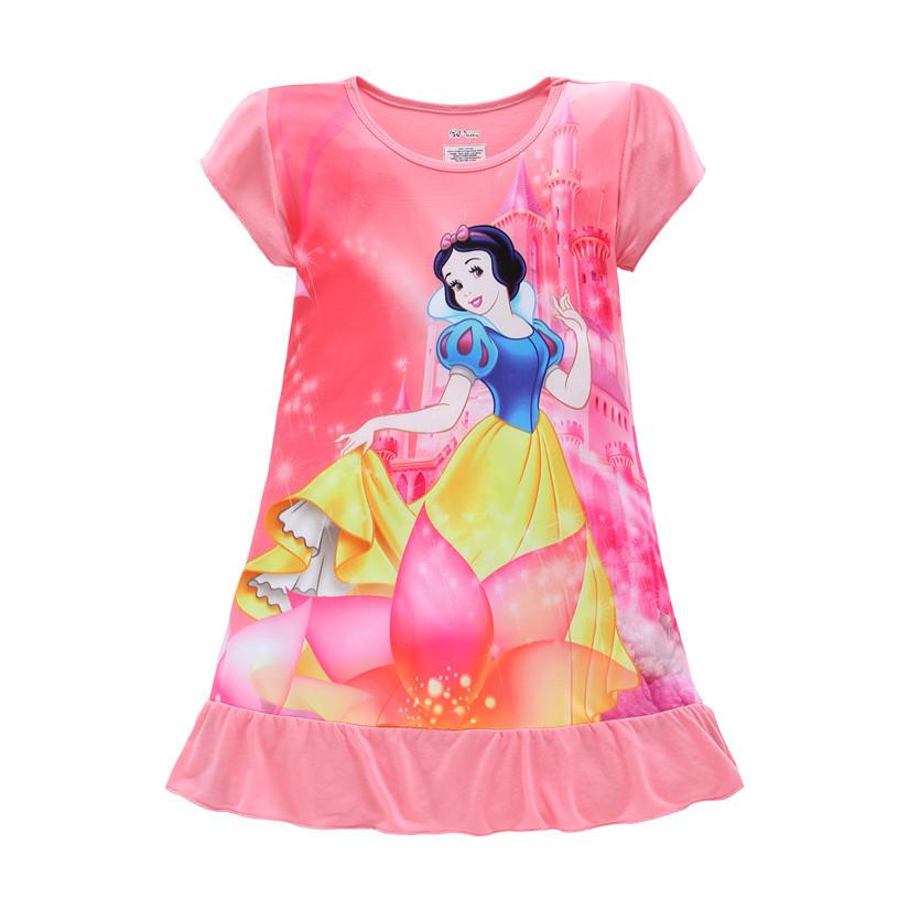بالصور ملابس نوم للاطفال , ملبس نوم للطفل 1043 2