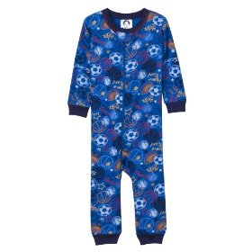 بالصور ملابس نوم للاطفال , ملبس نوم للطفل 1043 3