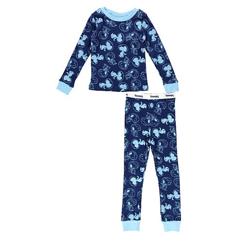 بالصور ملابس نوم للاطفال , ملبس نوم للطفل 1043 4
