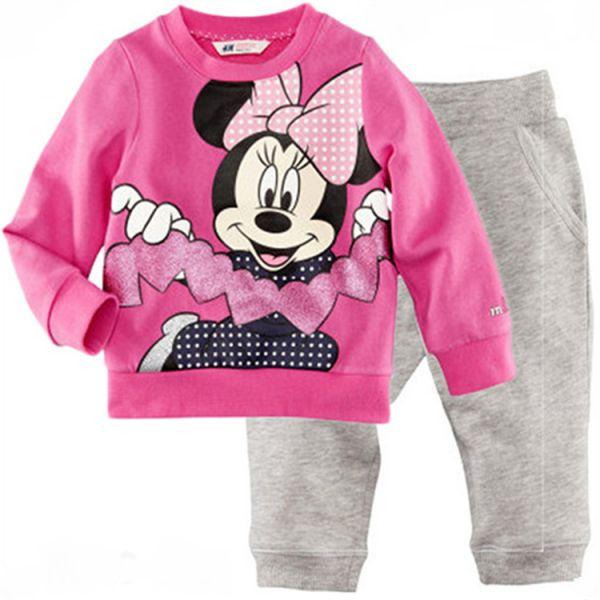 بالصور ملابس نوم للاطفال , ملبس نوم للطفل 1043 7
