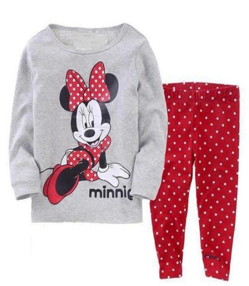 بالصور ملابس نوم للاطفال , ملبس نوم للطفل 1043 8