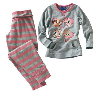 بالصور ملابس نوم للاطفال , ملبس نوم للطفل 1043