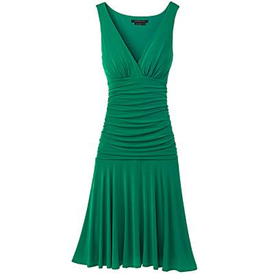 بالصور فساتين صور , اجمل الفساتين بالصور 1044 3
