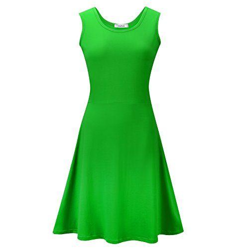 بالصور فساتين صور , اجمل الفساتين بالصور 1044 4