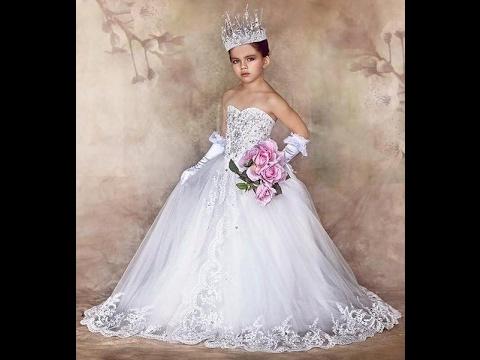 نتيجة بحث الصور عن فساتين اعراس جديدة ,<p></p><br> <p></p><br>فستان فرح لاجمل عروسة