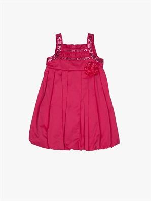 بالصور فساتين اطفال قصيره , فستان قصير للبنات 1056 6