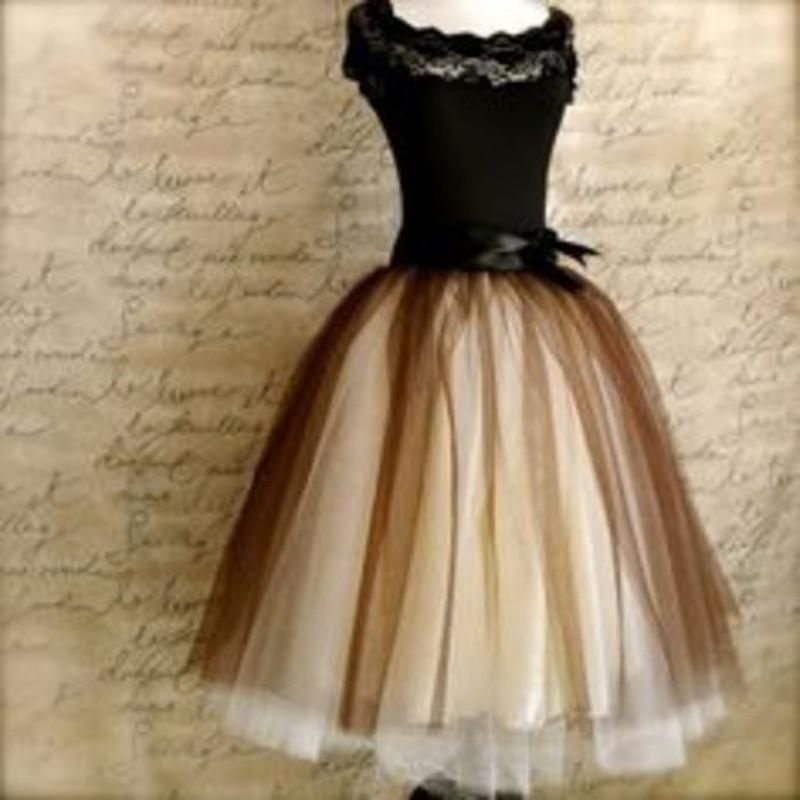 بالصور فساتين رومانيه , اروع فستان رومانيه 1074 1