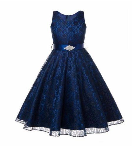 بالصور فساتين رومانيه , اروع فستان رومانيه 1074 3